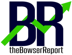 The Bowser Report